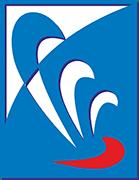 Краснодарская Бальнеолечебница