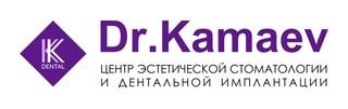 Центр эстетической стоматологии и имплантации Dr.Kamaev