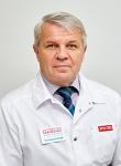 Торбик Василий Николаевич
