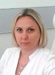 Томашова Наталья Александровна