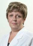 Авдиенко Наталья Валентиновна
