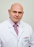 Смолин Вячеслав Геннадьевич