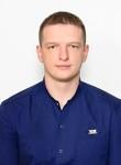 Просянников Дмитрий Юрьевич