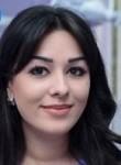 Тхагушева Ламара Алиевна