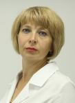 Баева Светлана Николаевна