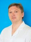 Степанов Богдан Михайлович