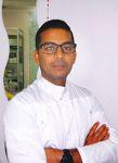 Сингх Раджив Кумар