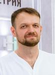 Деренский Алексей Викторович