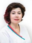 Крейда Наталья Николаевна