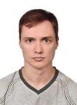 Перебайлов Василий Сергеевич