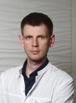 Дарьин Евгений Владимирович