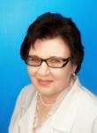 Полковникова Елена Гавриловна