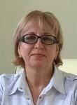 Горожанцева Анна Владимировна
