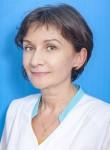 Арутюнян Марина Вильевна
