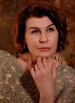 Мисюрина Юлия Викторовна
