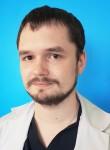 Леонов Григорий Константинович