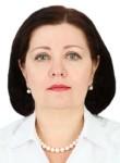 Селезнева Ольга Геннадиевна