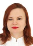 Ставенчук Татьяна Владимировна