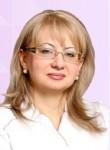 Каплан Анна Ивановна