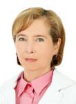 Дьяченко Ольга Васильевна