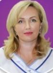 Чернова Наталья Геннадьевна