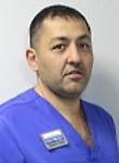Саакян Хачатур Михайлович