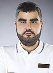 Карапетян Геворг Ваграмович