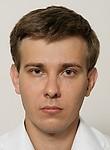 Панченко Дмитрий Иванович