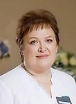 Колодкина Елена Сергеевна