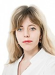 Гавриленко Дарья Дмитриевна