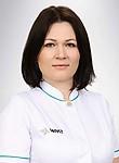Дьякова Валерия Анатольевна