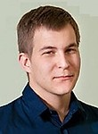 Шастин Игорь Сергеевич