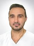 Неделько Дмитрий Евгеньевич