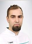 Супрун Роман Николаевич