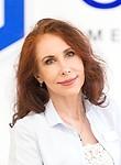 Авдеева Марина Геннадьевна