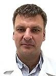 Политыко Юрий Евгеньевич