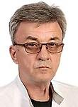 Соков Игорь Михайлович