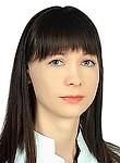 Кузнецова Ольга Павловна