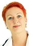 Важенина Алена Александровна