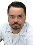 Шакуло Михаил Владимирович