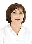 Апетьян Галина Александровна