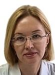 Головатенко Светлана Викторовна