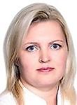 Моря Екатерина Александровна