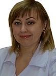 Филиппенко Оксана Александровна