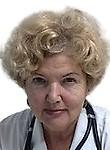 Антонова Ольга Леонидовна