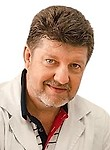 Матюха Евгений Николаевич