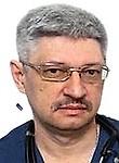 Бирюков Валерий Васильевич