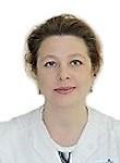 Крайнова Наталья Анатольевна