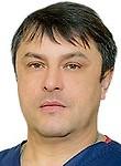 Манаенков Василий Геннадьевич