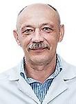 Коровин Олег Иванович